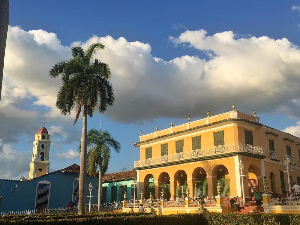 trinidad_OE.jpg