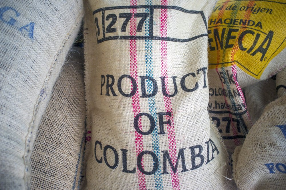 coffee-via-pixabay.com-en-coffee-beans-sack-burlap-colombia-1154353.jpg