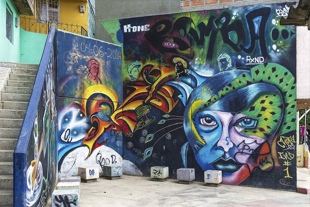 medellin-via-pixabay.com-en-background-graffiti-grunge-1843233.jpg