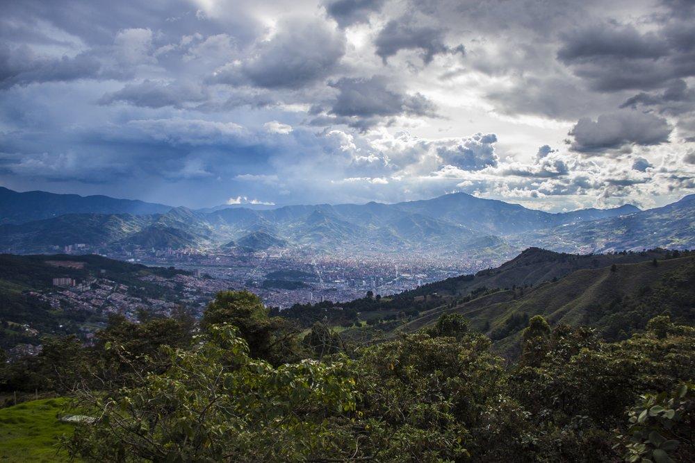 medellin-via-pixabay.com-en-medellín-landscape-city-mountains-2225892.jpg