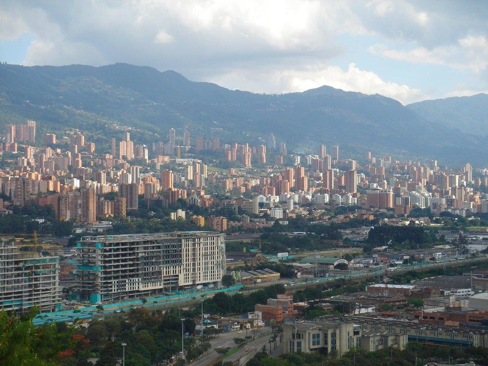 medellin-via-pixabay.com-en-medellin-colombia-panoramic-182353.jpg
