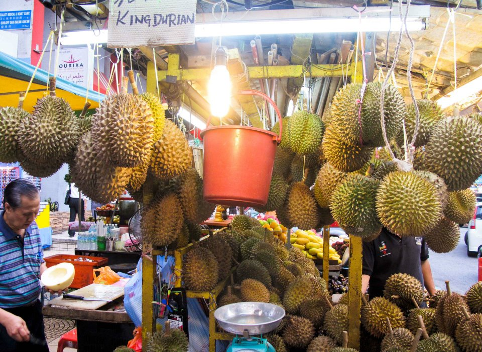 durian fruit stand.jpg