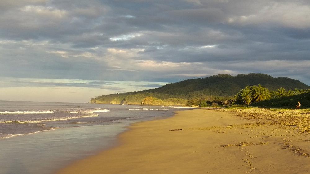 playa grande shot.jpg