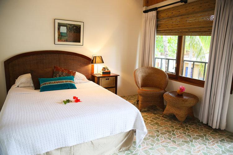 marejada room 2.jpg