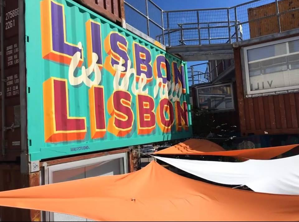 lisbon is the new lisbon.jpg