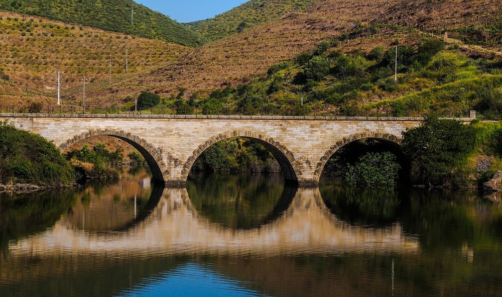 Bridge credit Skeeze.jpg