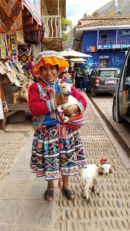 Native woman.jpg