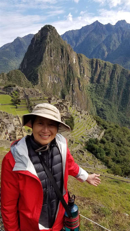Betty at Machu Picchu.jpg