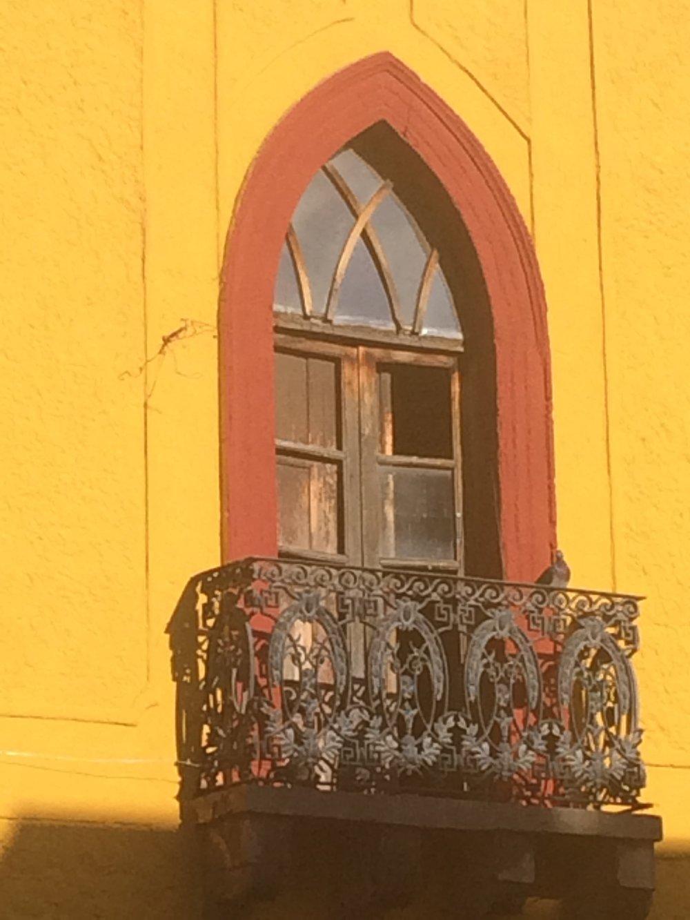 balcony san miguel.jpg