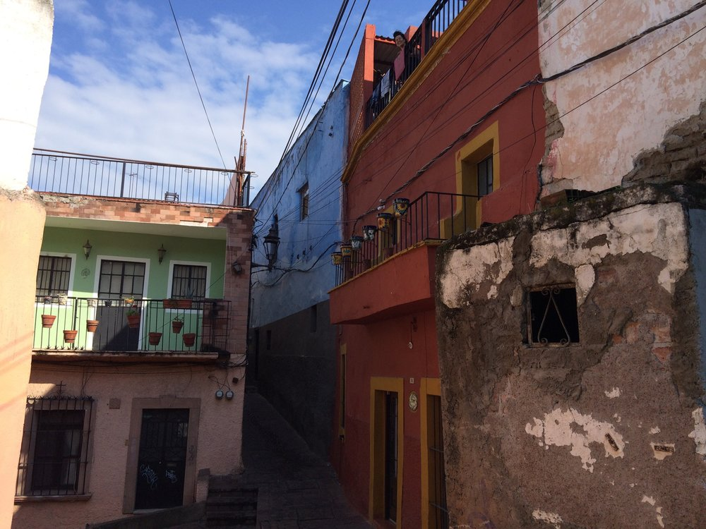 balconies guanajuato.jpg
