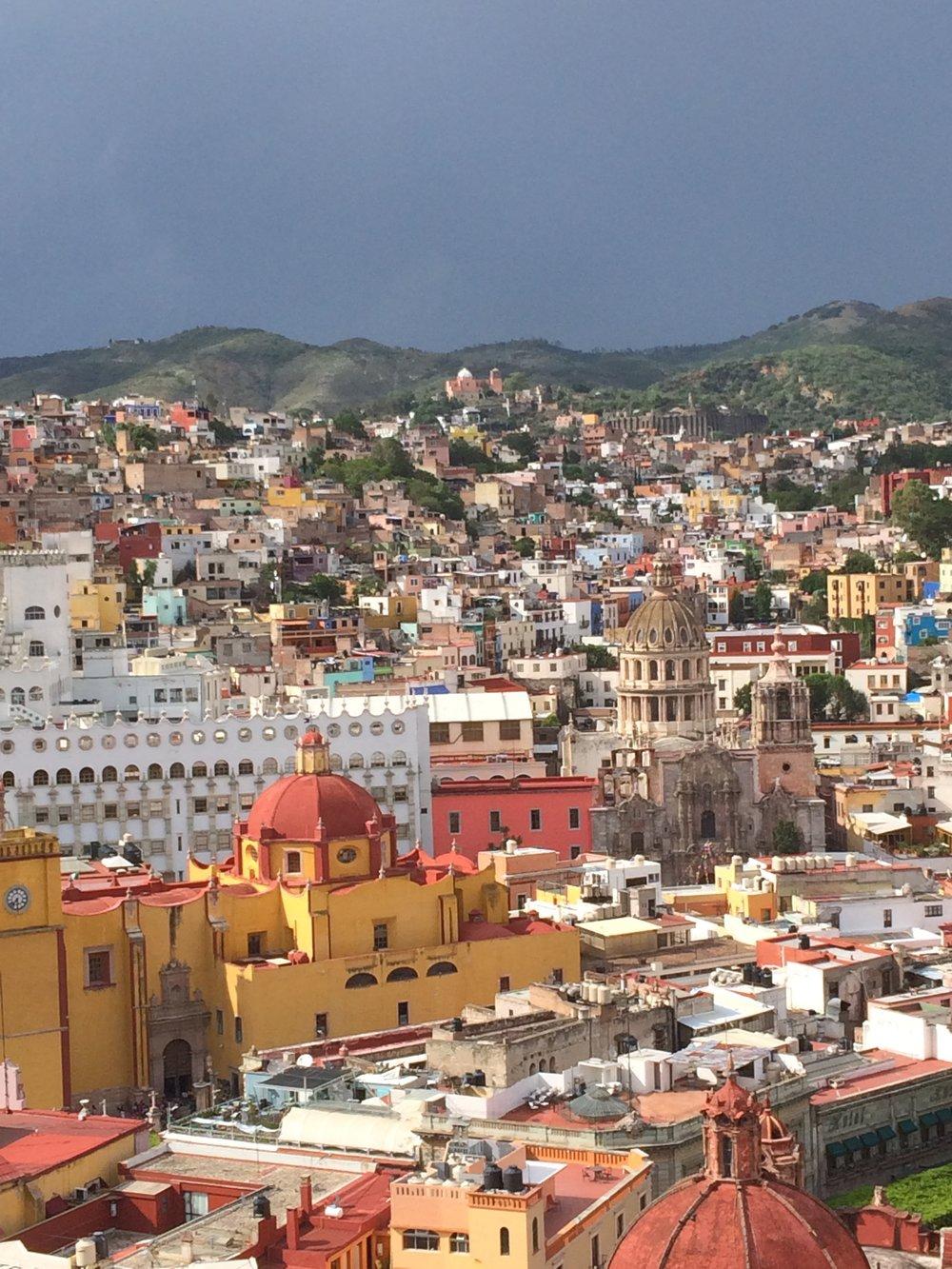guanajuato city.jpg