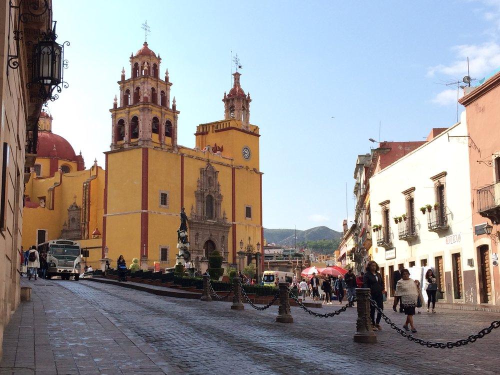 guanajuato_catedral.jpg