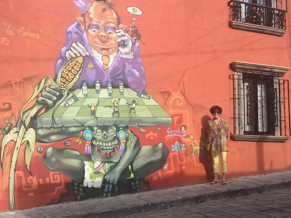 mural 2 san miguel.jpg