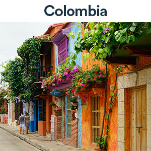 Colombia tile 300 x 300.jpg