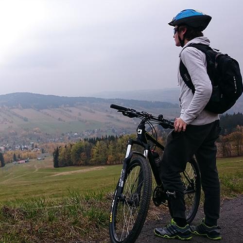 Social Cycles Colombia Cycling Holiday 8.jpg