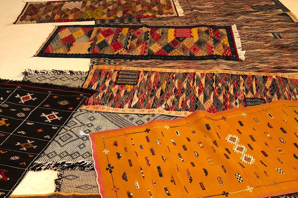 rugs_laid+out+square.jpg