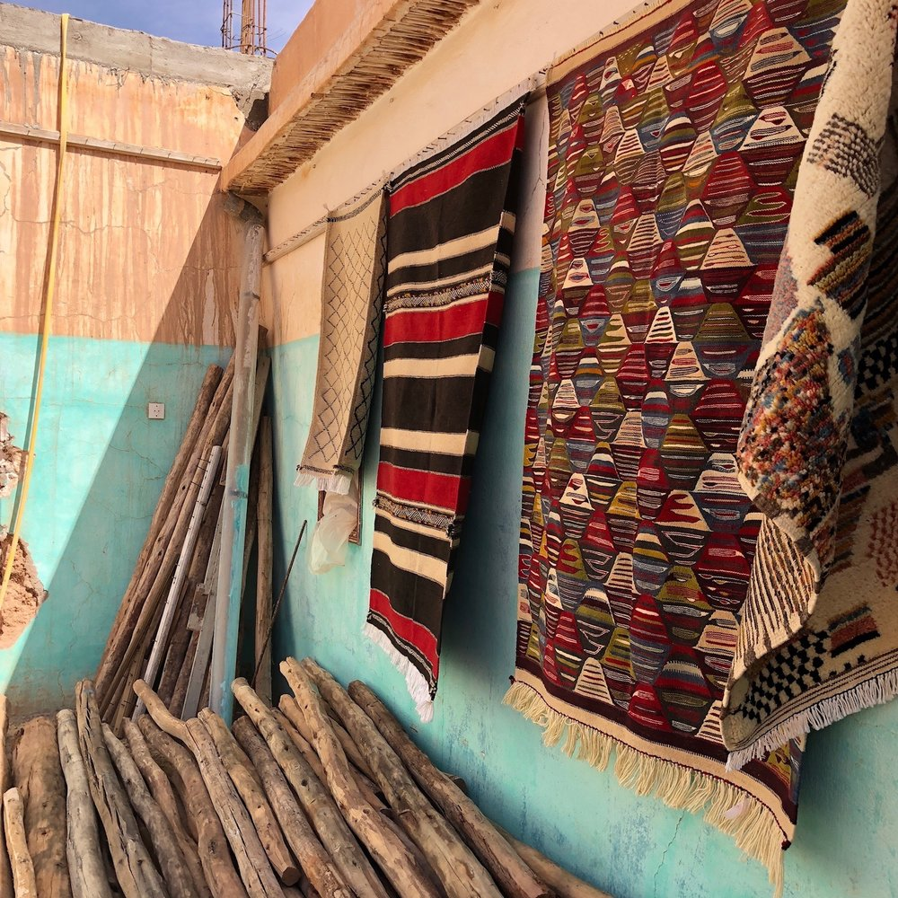 berber+coop_rugs.jpg
