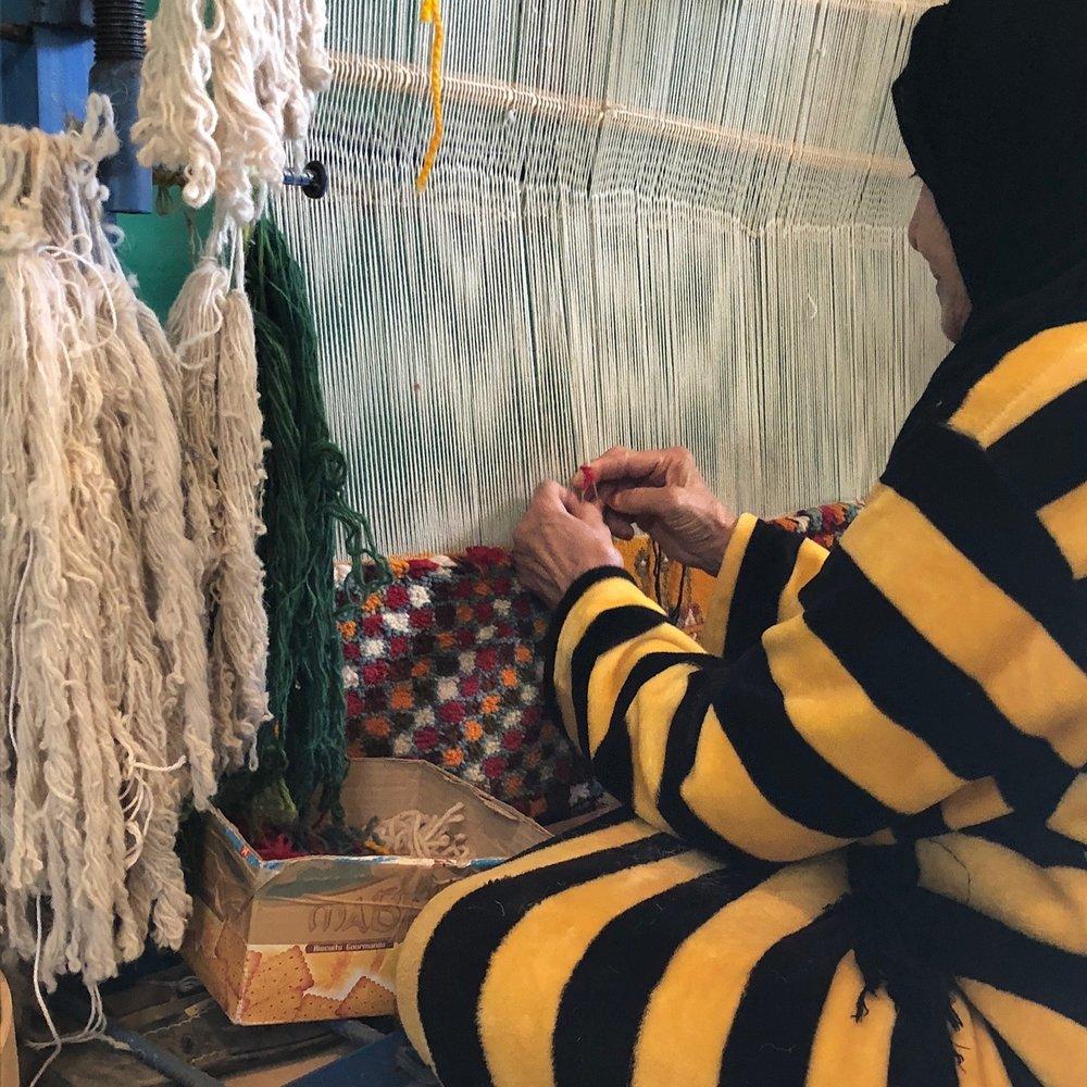 berber_weaving.jpg