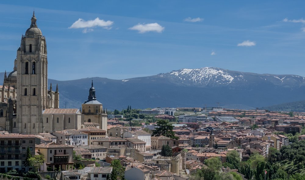 cityscape-of-madrid-with-mountain-landscape-in-background.jpg