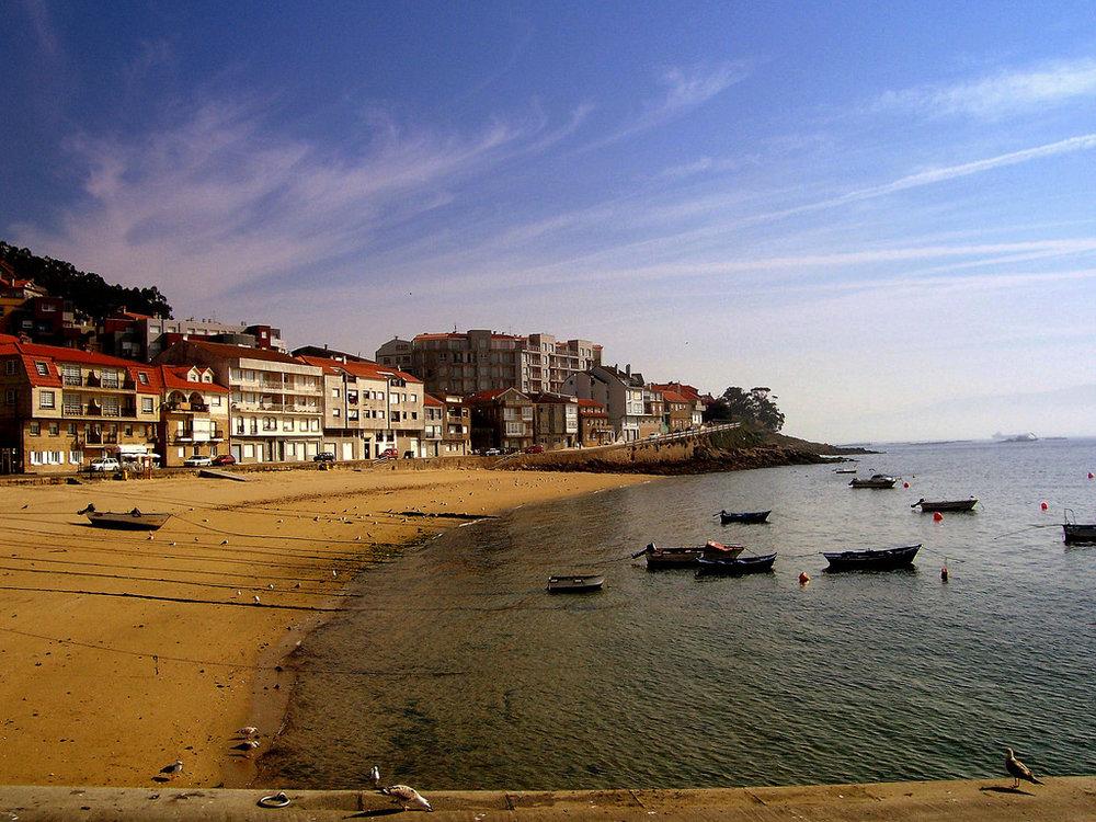 Playa de Aguilar.jpg