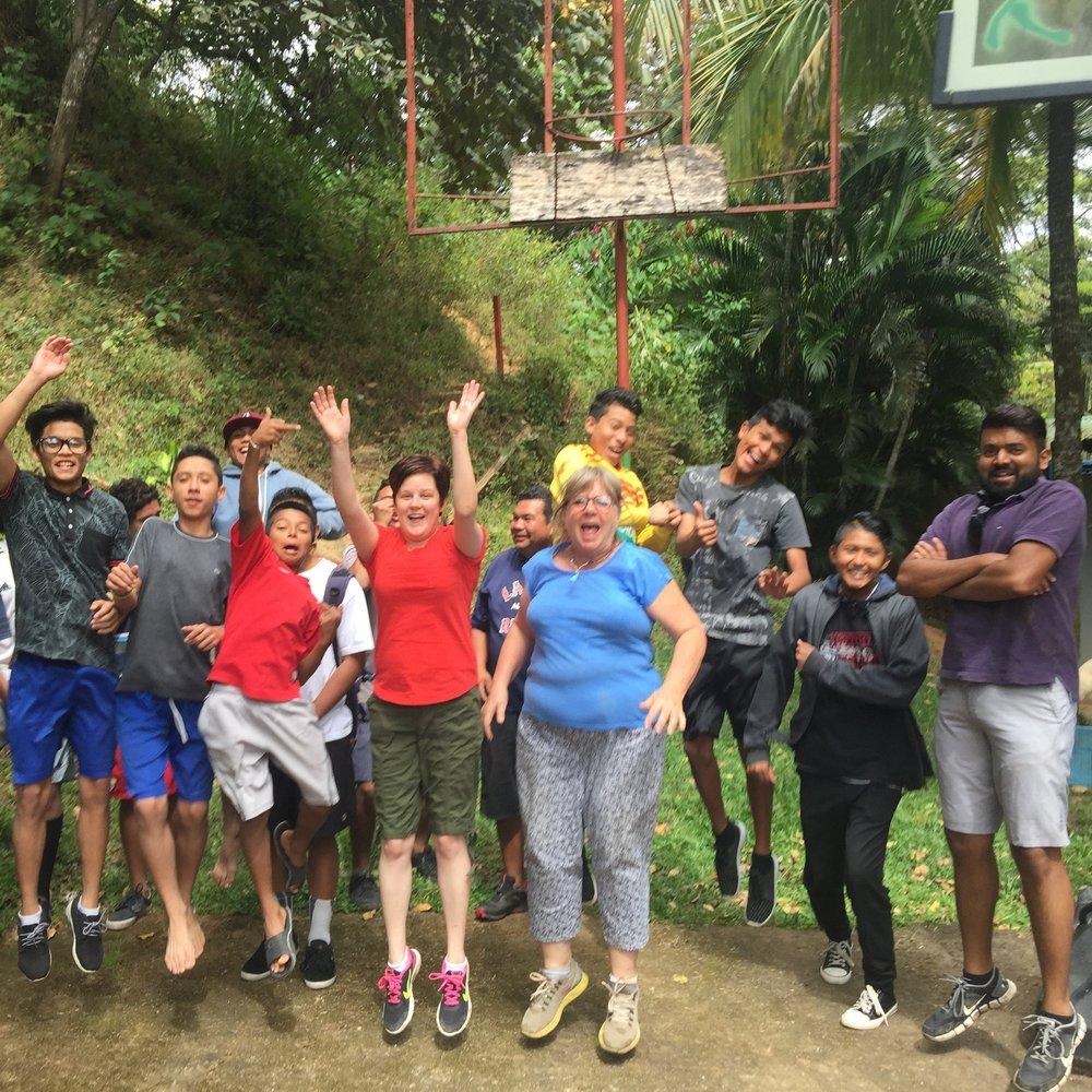 jump+group+photo.jpg