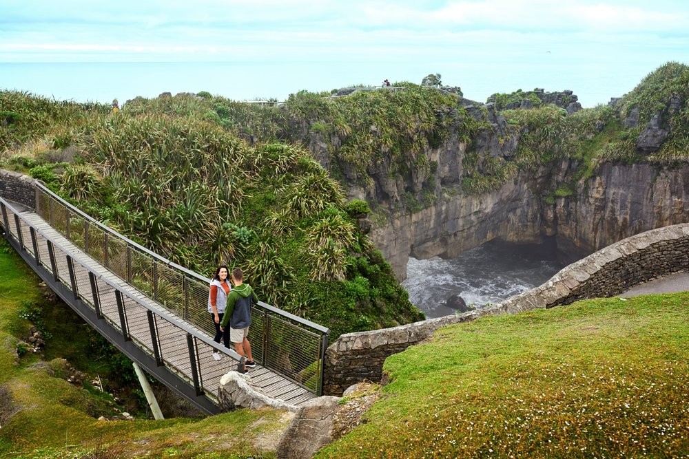 432-Pancake Rocks Punakaiki-West Coast-Fraser-Clements.jpg