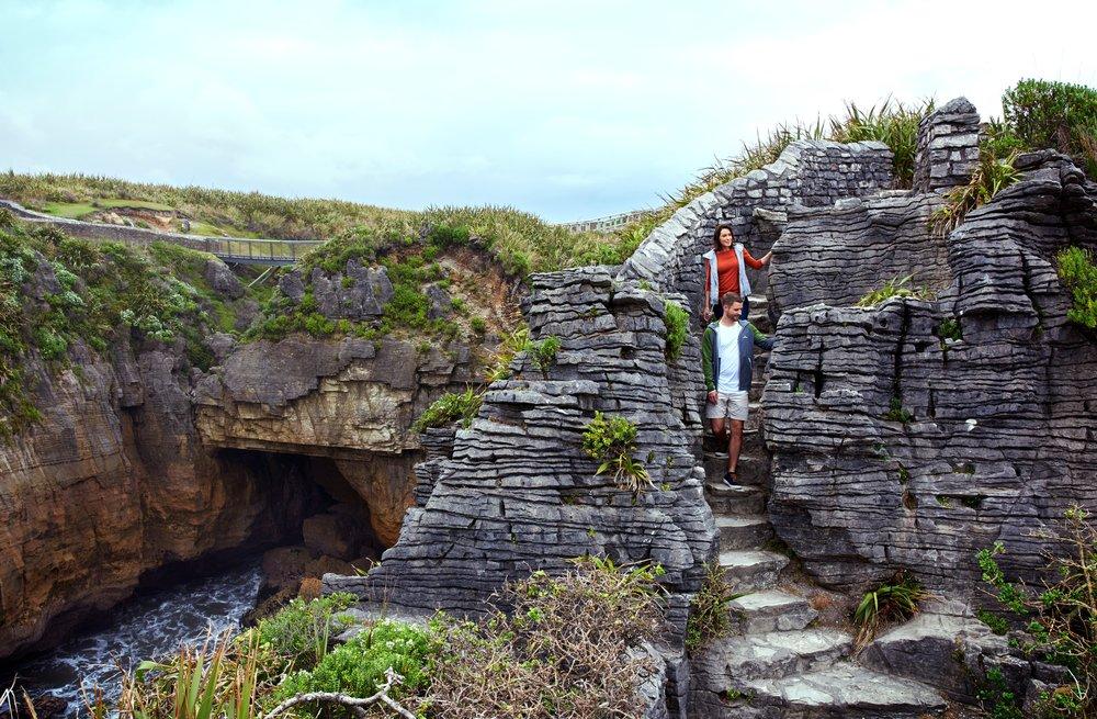 1007-Pancake Rocks Punakaiki-West Coast-Fraser-Clements.jpg