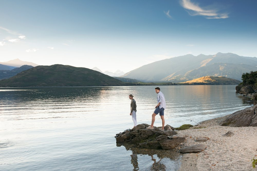 4905_Lake_Wanaka_Julian_Apse.jpg