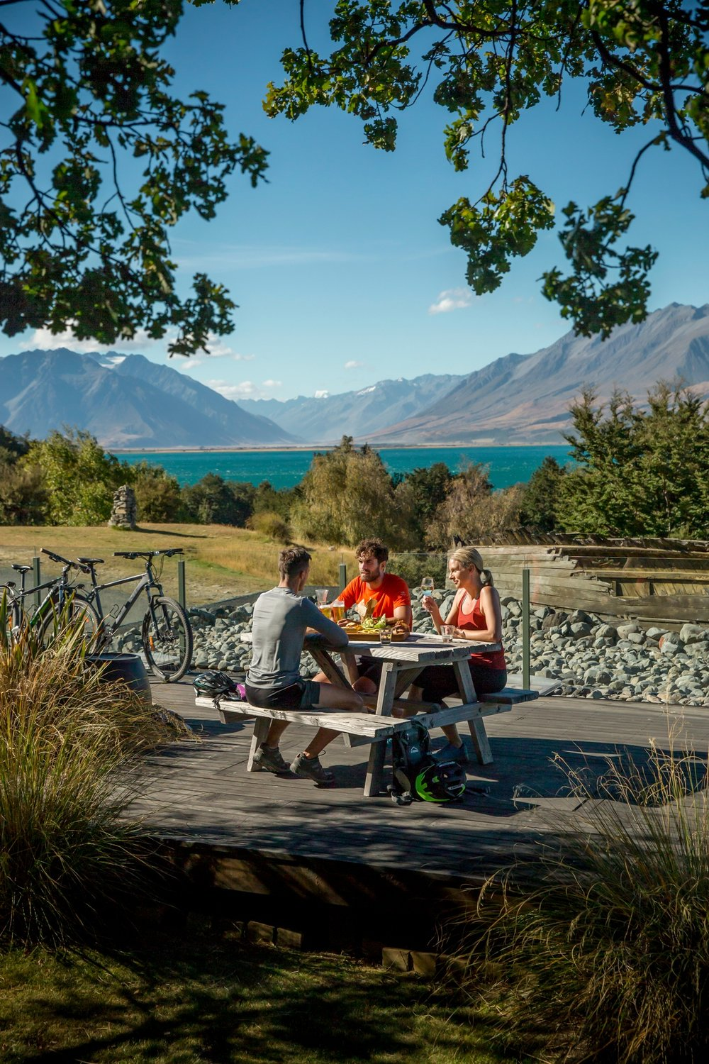 9844-Mount-Cook-Camilla-Rutherford.jpg