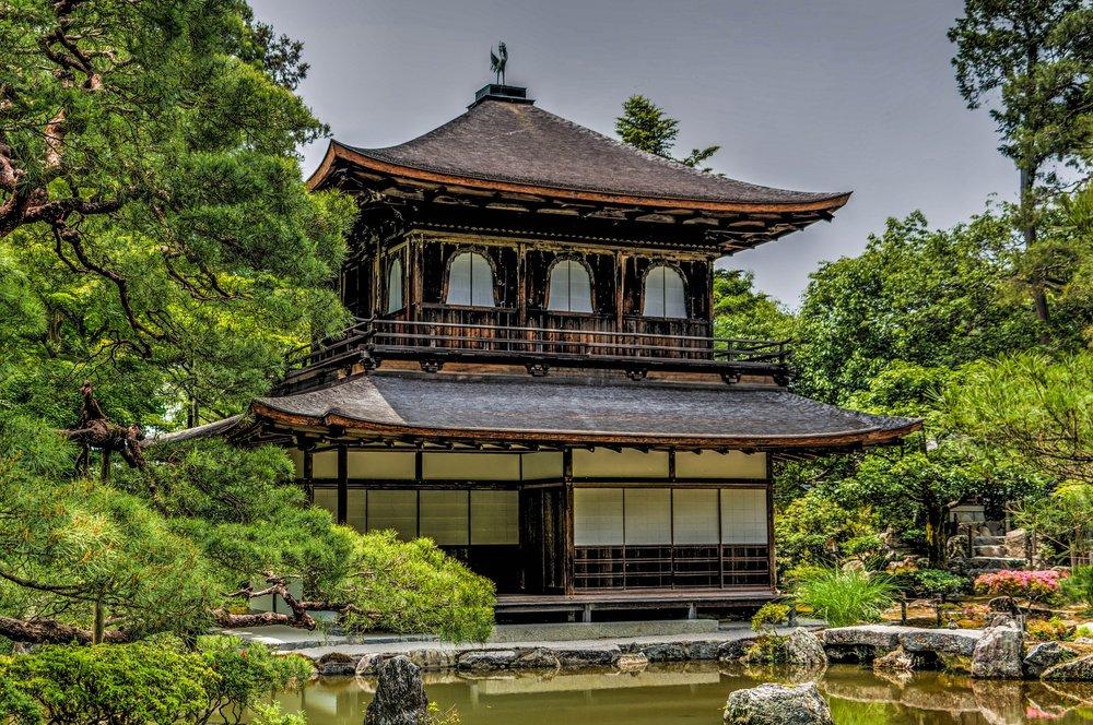 ginkaku-ji-1467814_1920.jpg