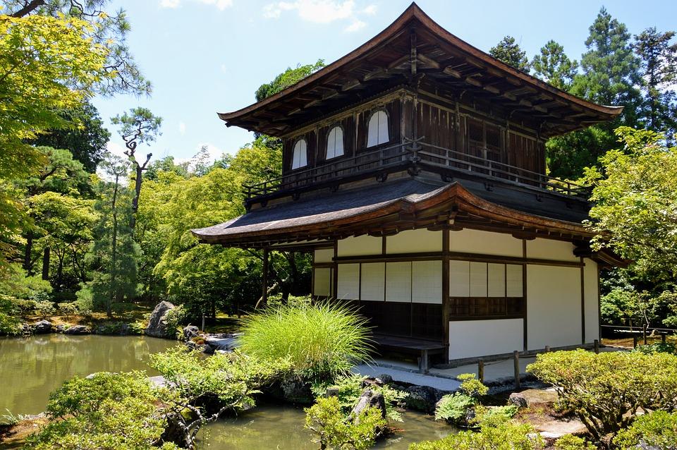Japan-Japanese-Culture-Kyoto-Temple-Asia-3699456.jpg