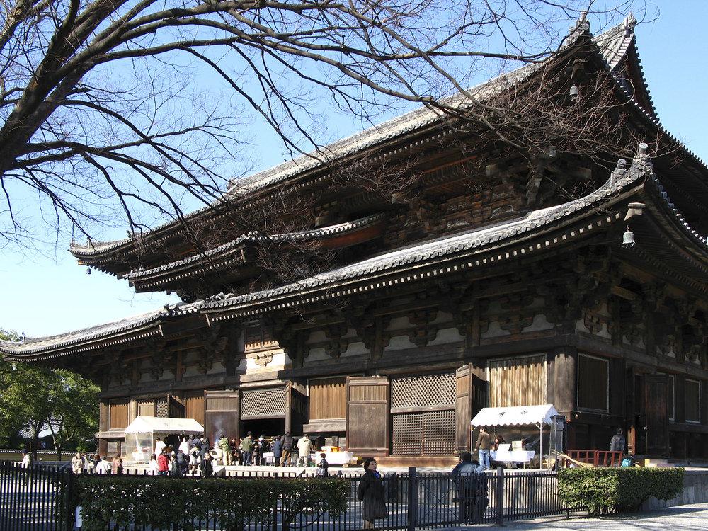 Kyoto_Toji_Kondo_C0947.jpg