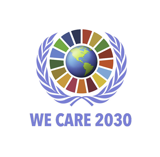 we care 2030 logo.jpg