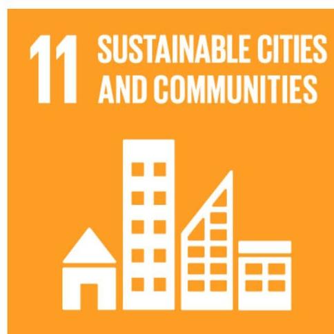 SDGs-GlobalGoalsForSustainableDevelopment-05.jpg