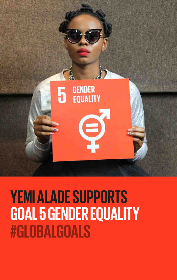 Yemi-Alade-Goal-5.jpg