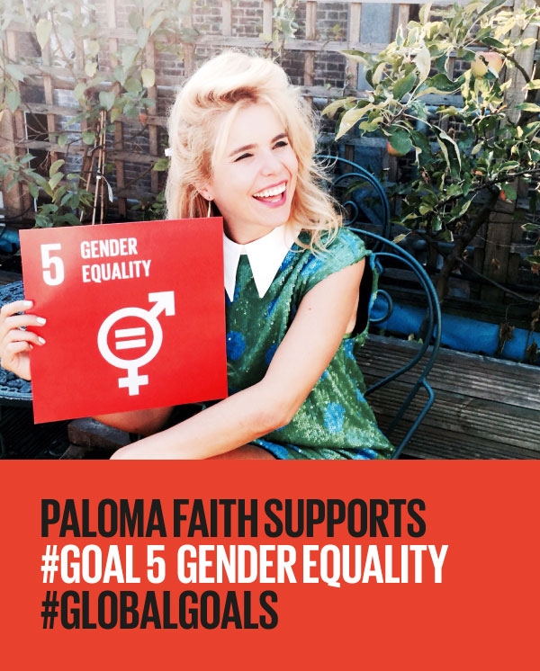 GG_Goal-5_Paloma-Faith.jpg