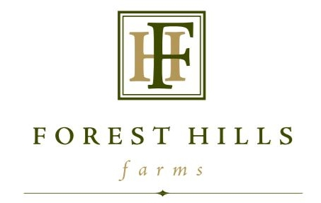 Forest Hills Farms, Inc.