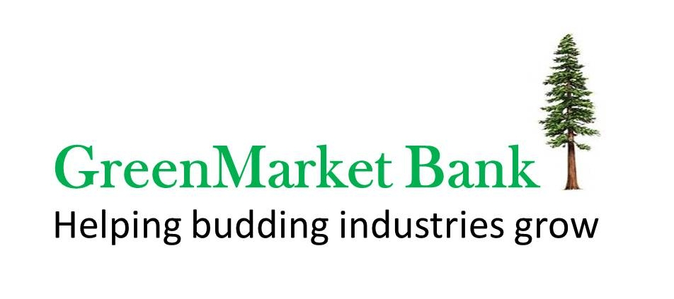 GreenMarket Bank