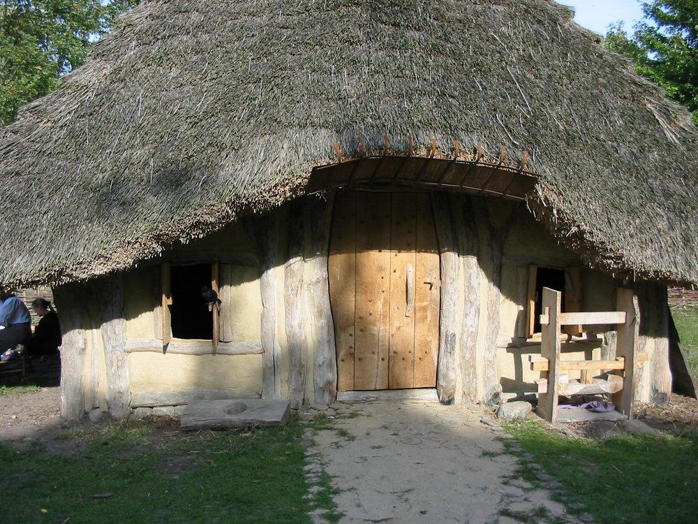Hütten_Kräuterhütte_2003.jpg