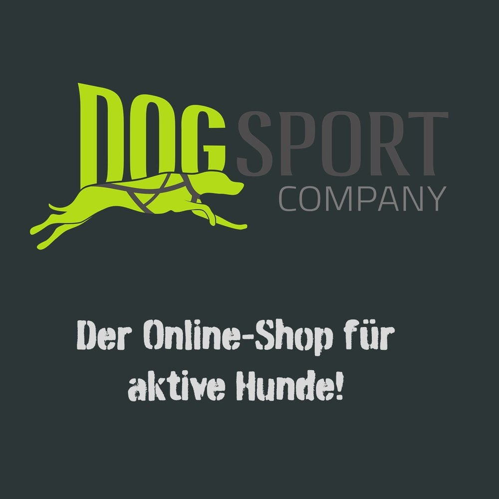 Dogsport Foto Homepage.jpg