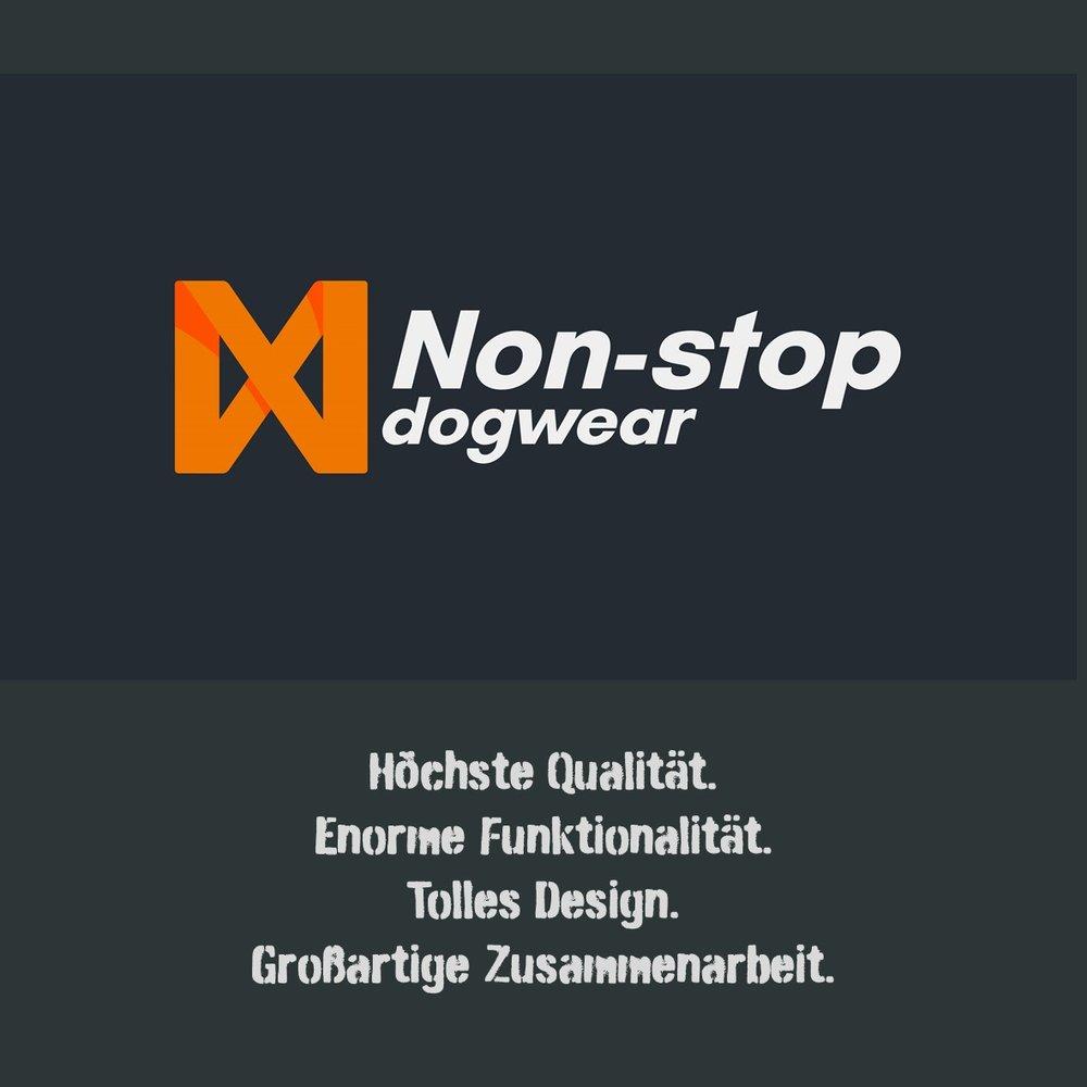 non stop.jpg