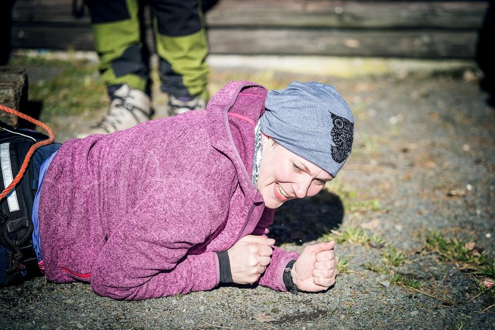 Camp Canis TrainingsCamp Eifel 2018 (217).jpg