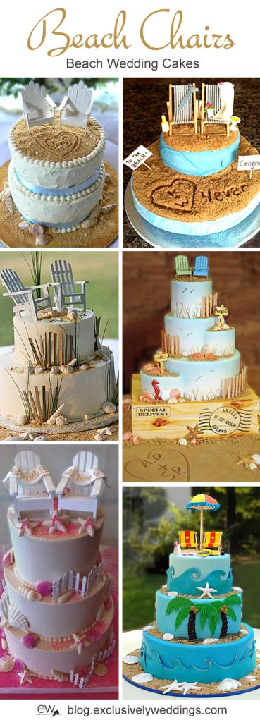 beach_chairs_wedding_cake.jpg