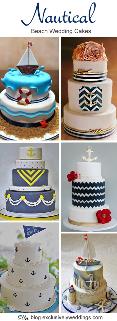 nautical_wedding_cakes.jpg
