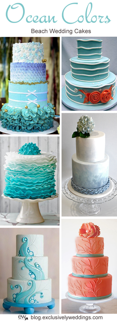 ocean_colors_wedding_cake.jpg