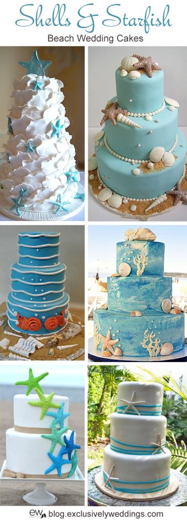 shells_and_starfish_beach_wedding_cake1.jpg
