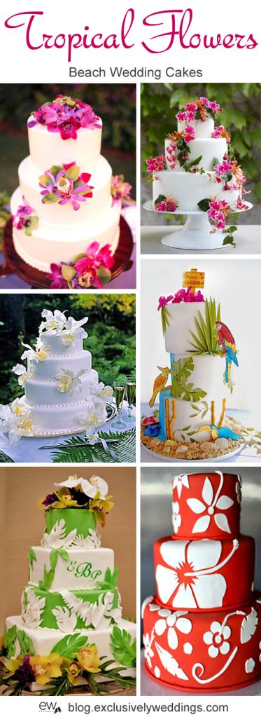 tropical_flowers_wedding_cake.jpg