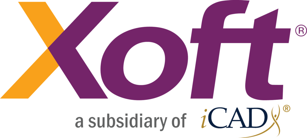 xoft_treatment