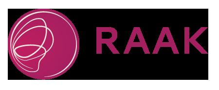 RAAK-Revolutionair-LOGO.png