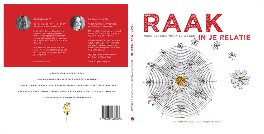 omslag Raak in Relatie DEFINITIEF 11-10.jpg